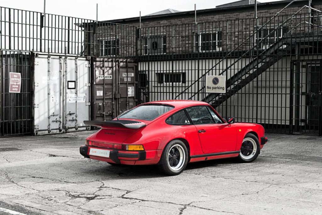 003_PorscheCarrera_CarIconics_Oct_D4J_5203
