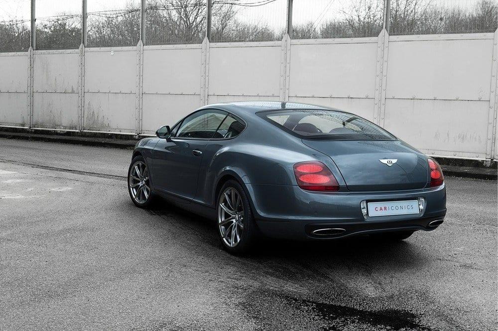 004_Bentley_SuperSport_carIconics_D4J_0304