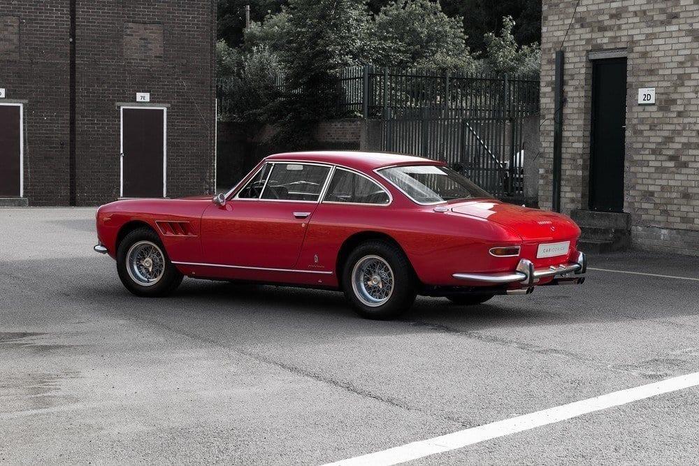004_CarIconics_Ferrari330_June2016_D4J_9021