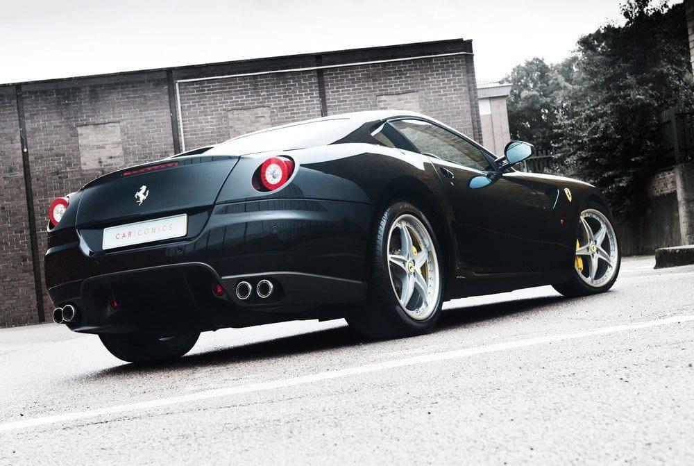 004_CarIconics_Ferrari559GTB_D4J_3498