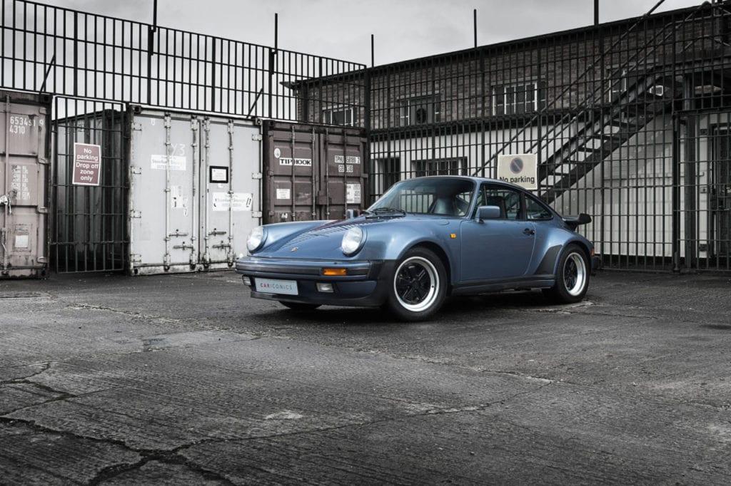 004_CarIconics_Porsche911Sport_2018_D4J_9189