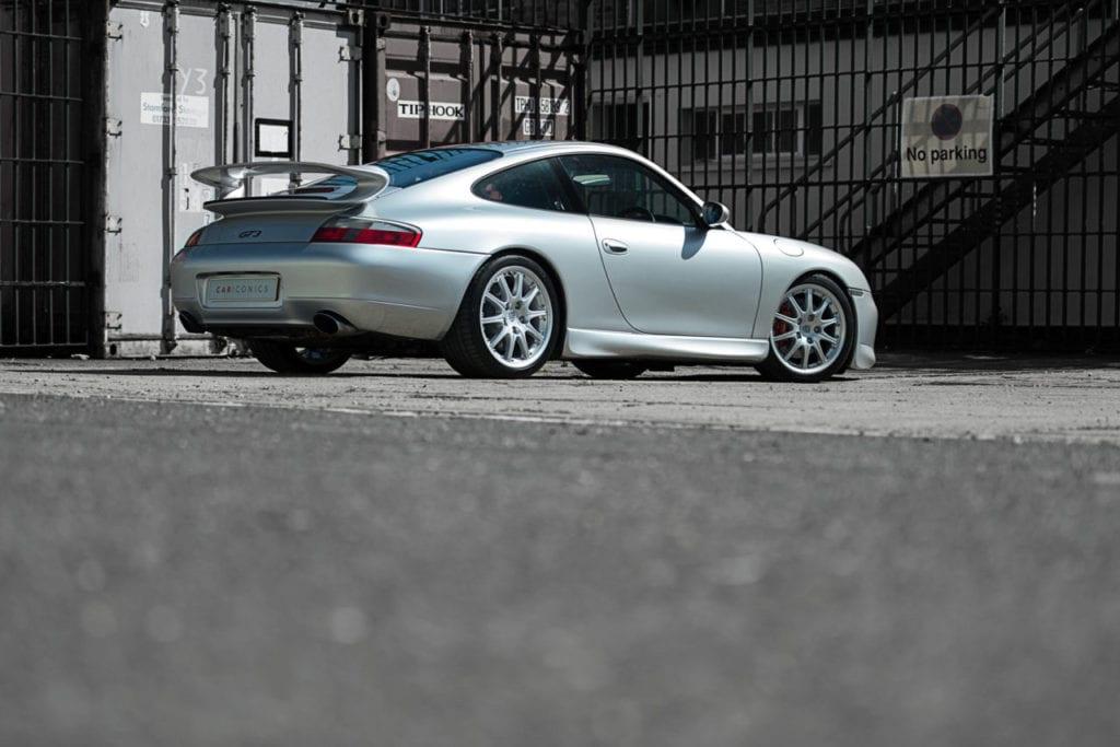 004_CarIconics_Porsche996GT3_May2019_D8J_5765