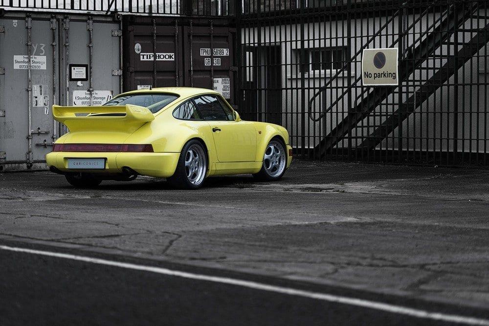 004_CarIconis_Porsche964RSRYellow_Feb17__D4J3102