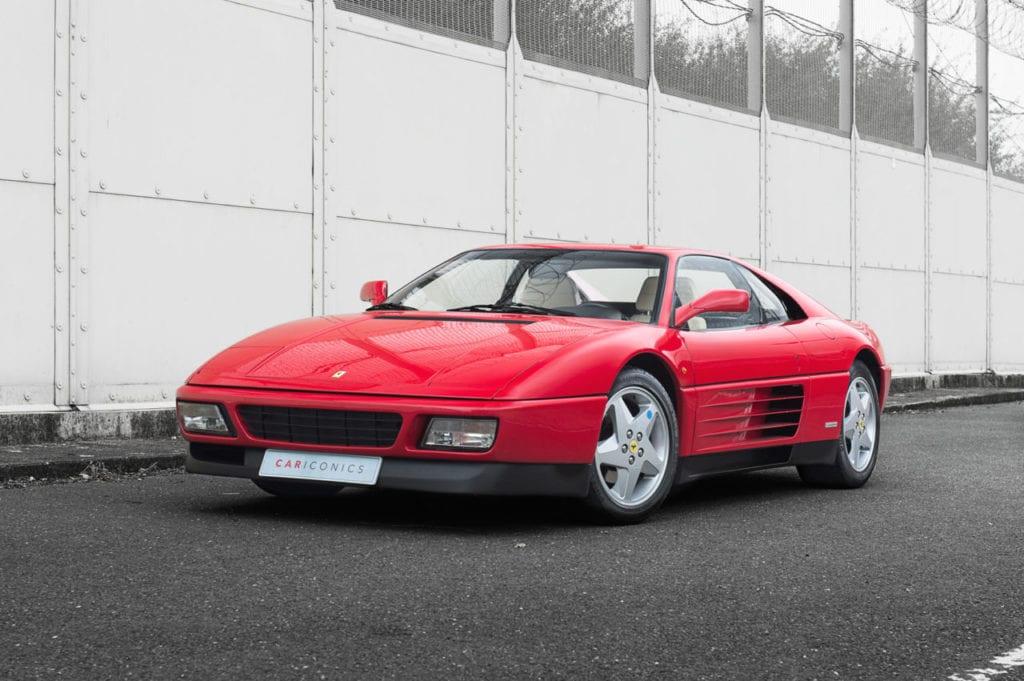 004_Ferrari348TB_CarIconics_Oct_D4J_5412