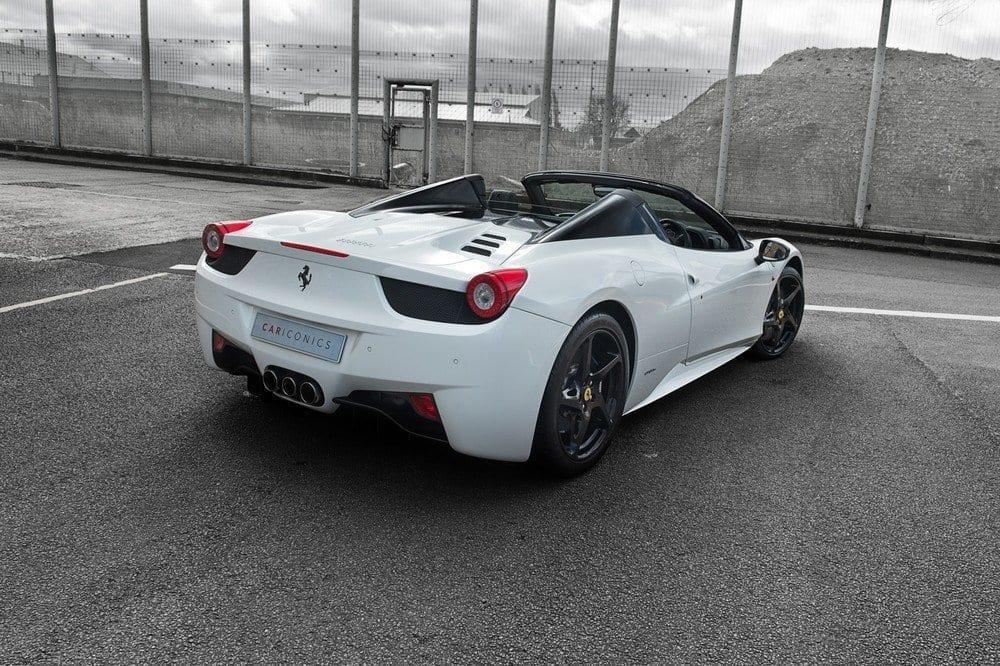 004_Ferrari458Spider_CarIconics_D4J_0238
