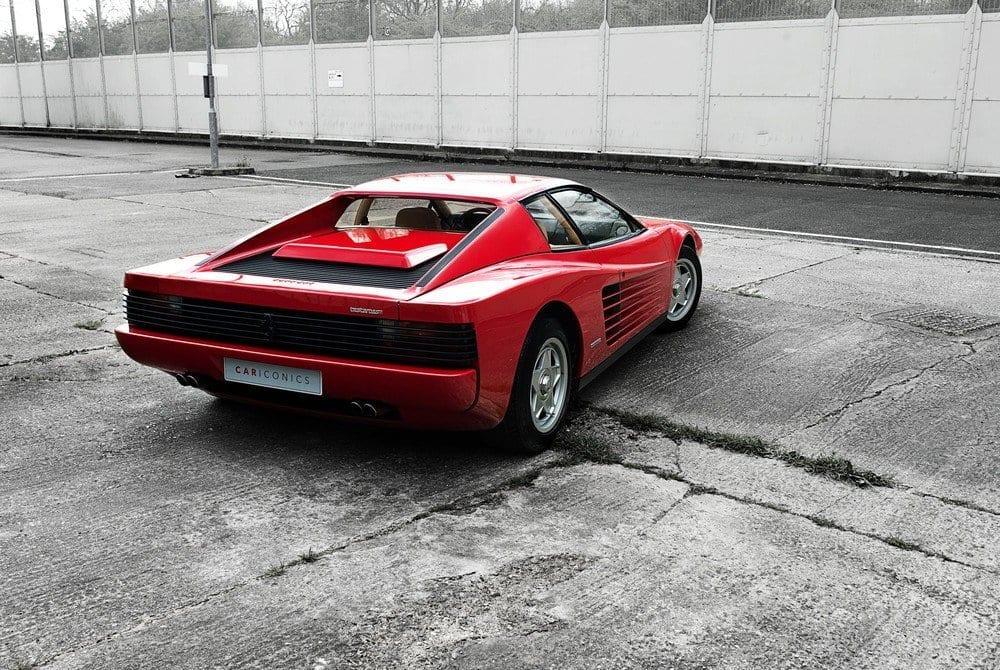 004_FerrariTesorrosa1_April2017_CarIconics__D4J8321