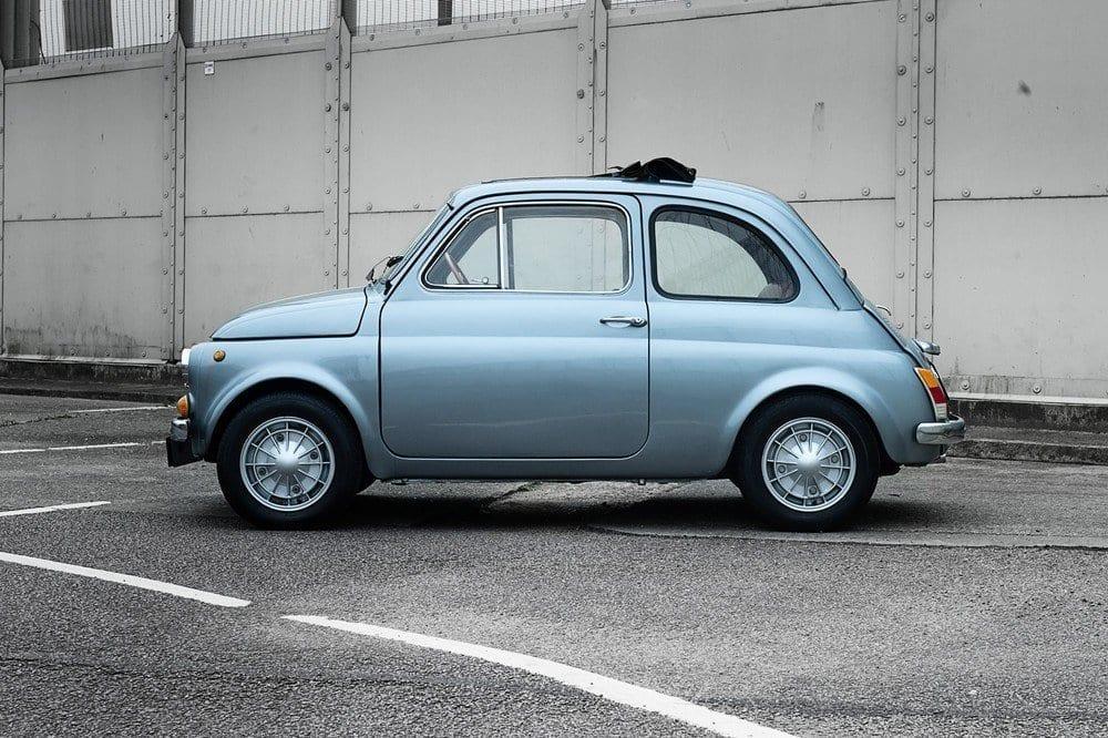 004_Fiat500Grey_CarIconics_D4J_3393