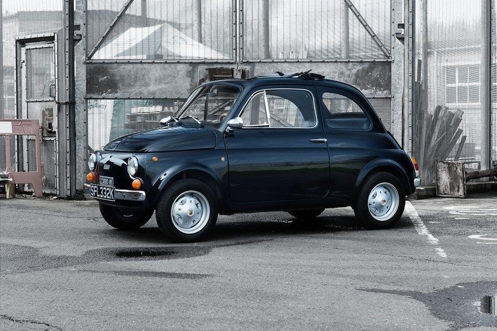 004_Fiat500_CarIconics_D4J_4889