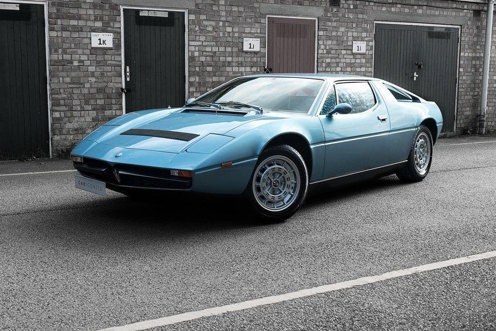 004_Maserati_Merak2000GT_April2017_CarIconics__D4J8448