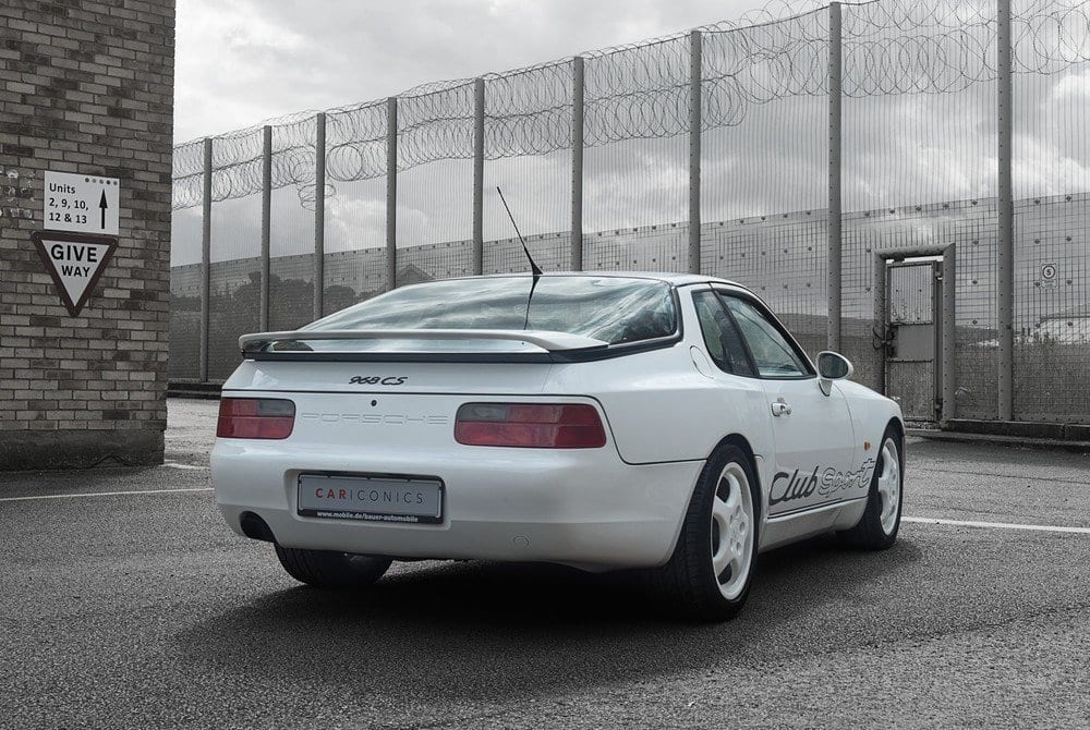 004_Porsche968CS_CarIconics_July2017_D4J_4251