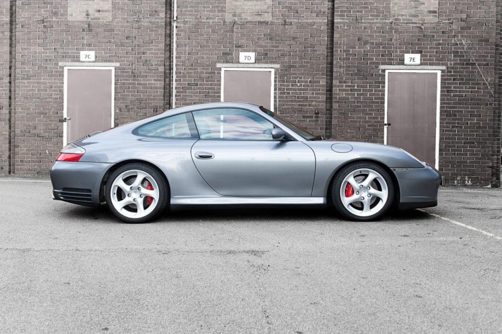 004_Porsche996C4s_CarIconics_Feb2019_D4J_8987
