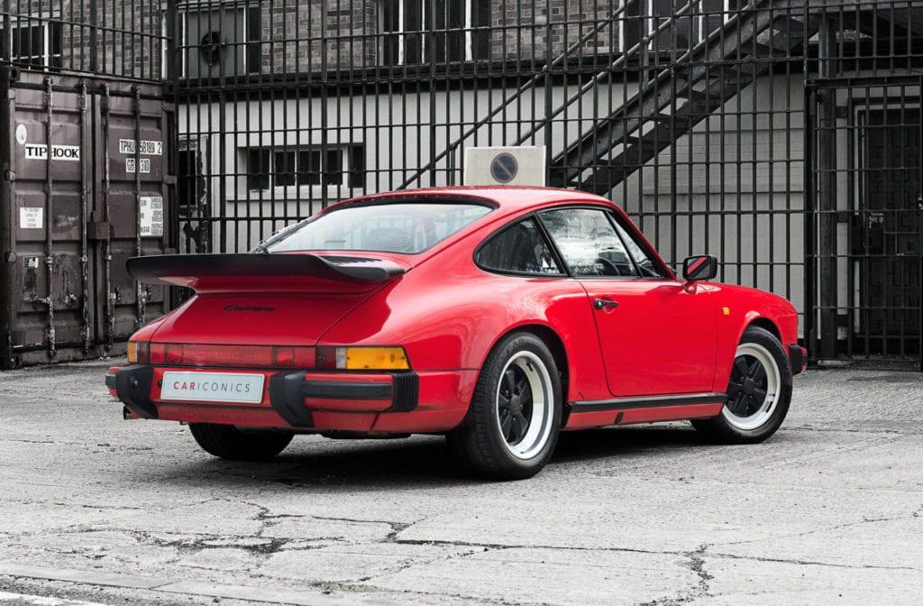 004_PorscheCarrera_CarIconics_Oct_D4J_5205-1