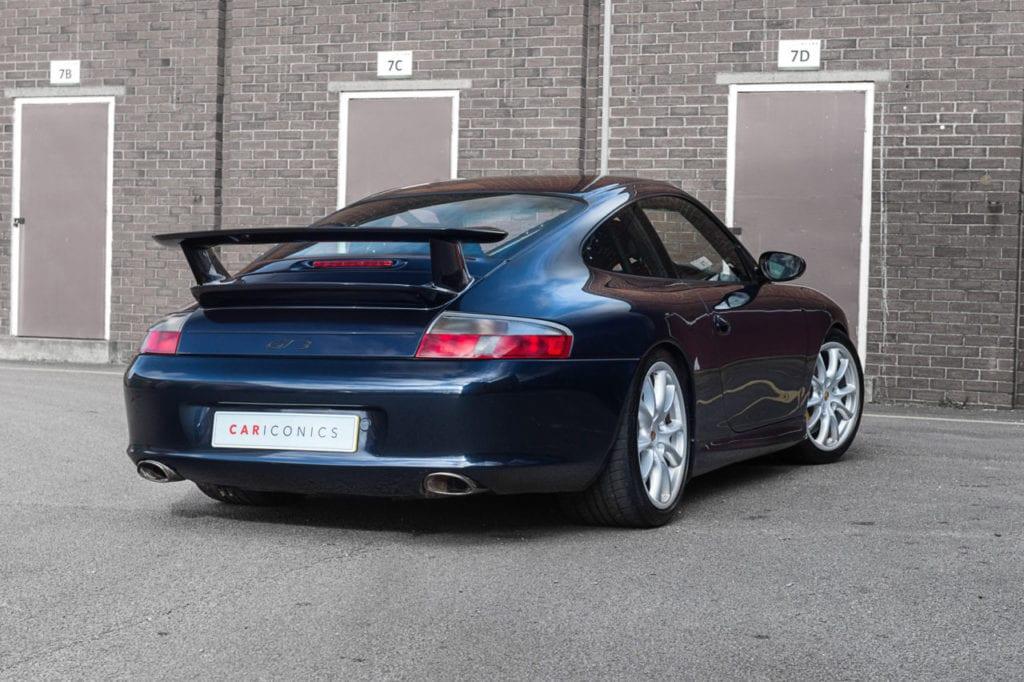 004_PorscheGT3_CarIconics_Feb2019_D4J_9046