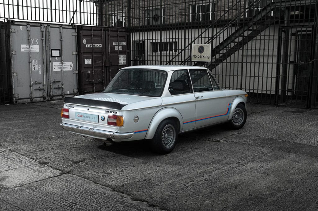 005_BMW2002Turbo_CarIconics_July2019_D4J_4769