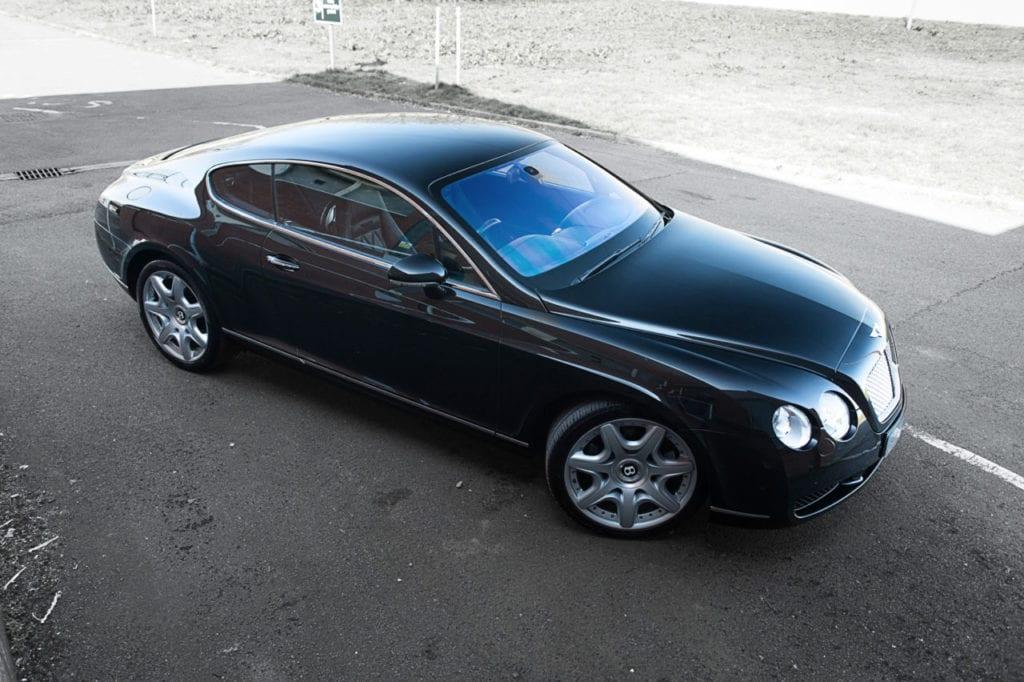 005_Bentley_CarIconics_March2019_D4J_1711
