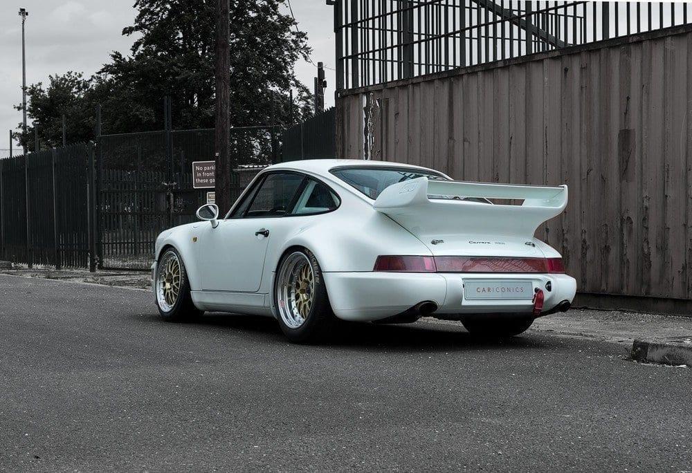 005_CarIconics_Porsche964_RSR_June2016_D4J_9361