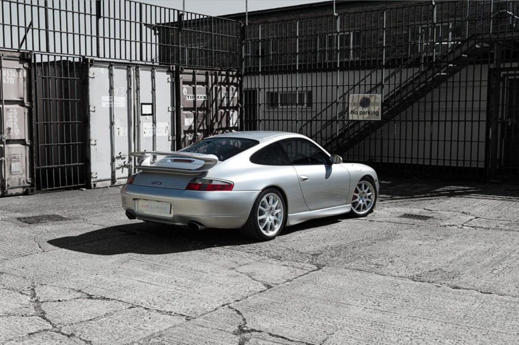 005_CarIconics_Porsche996GT3_May2019_D4J_3741