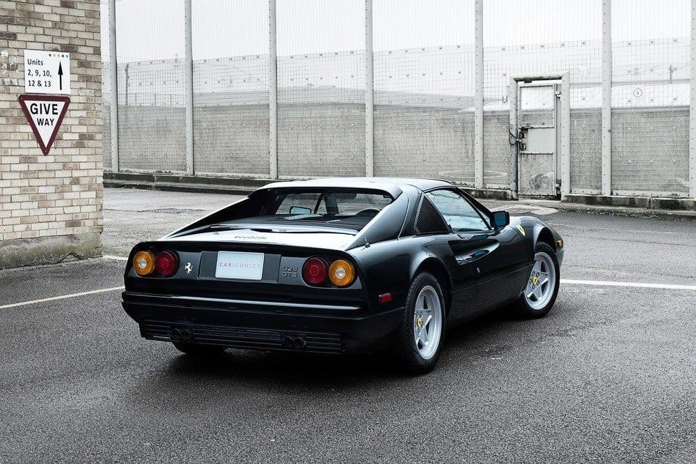 005_CarIconis_Ferrari328GTS_Feb17_D4J_6513