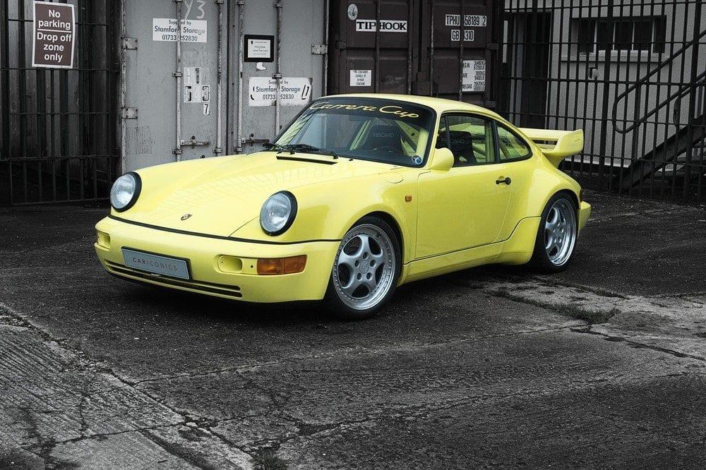 005_CarIconis_Porsche964RSRYellow_Feb17_D4J_6640
