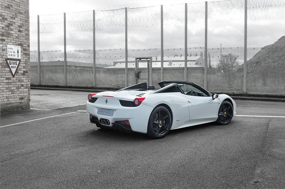005_Ferrari458Spider_CarIconics_D4J_0241