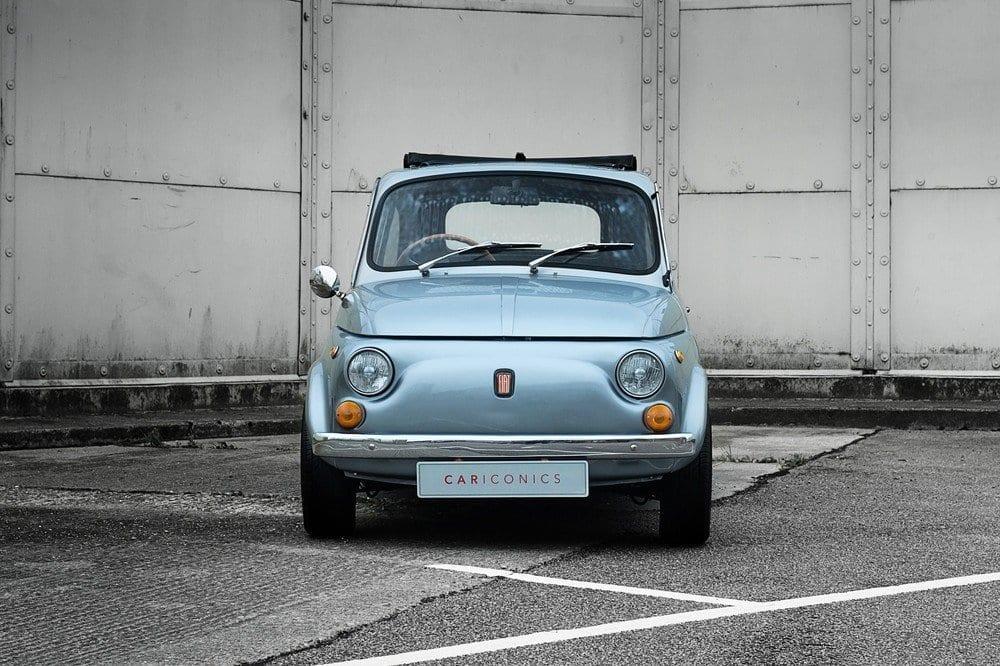 005_Fiat500Grey_CarIconics_D4J_3394