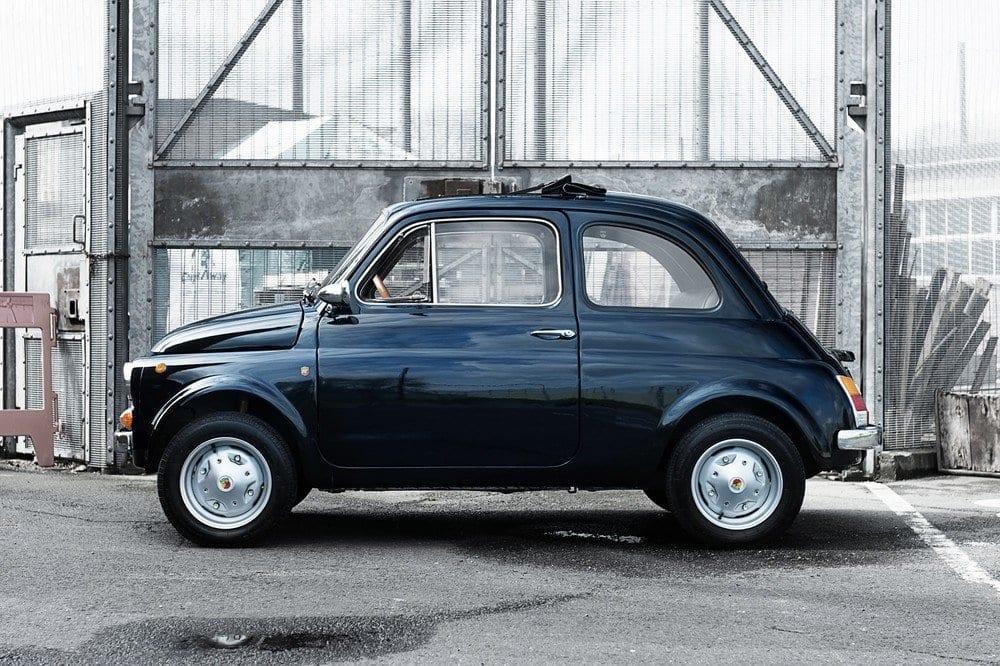 005_Fiat500_CarIconics_D4J_4904