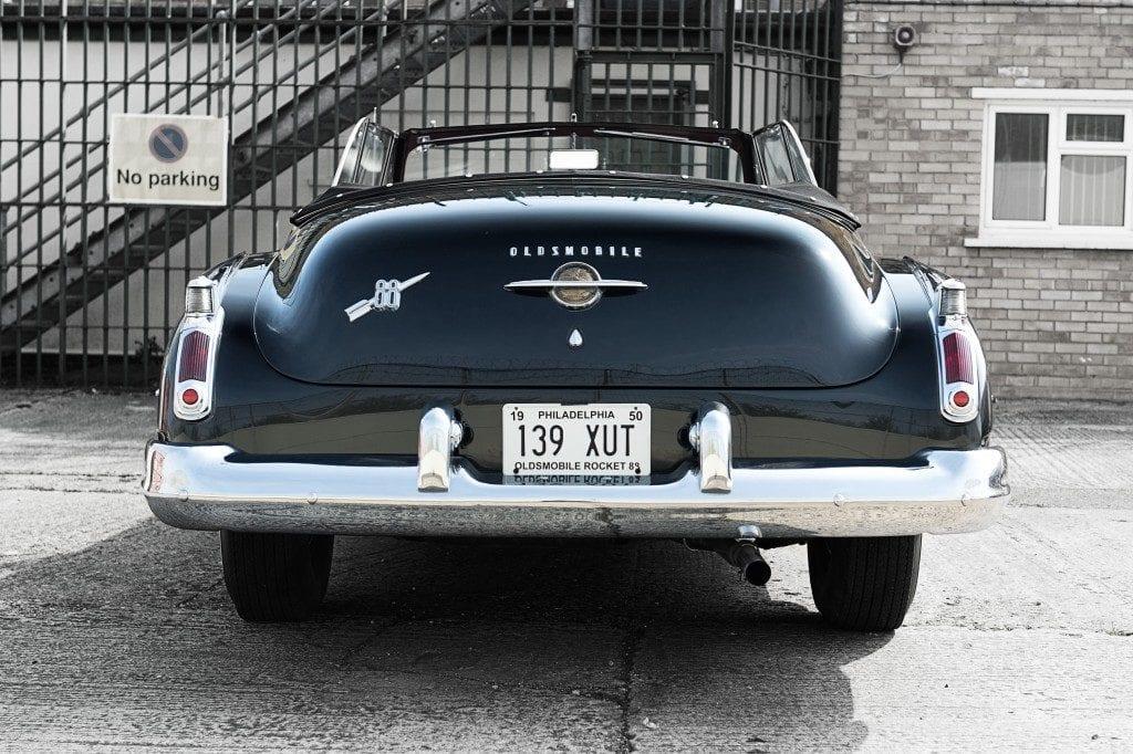 005_Oldsmobile_CarIconics_April2019_D4J_3046