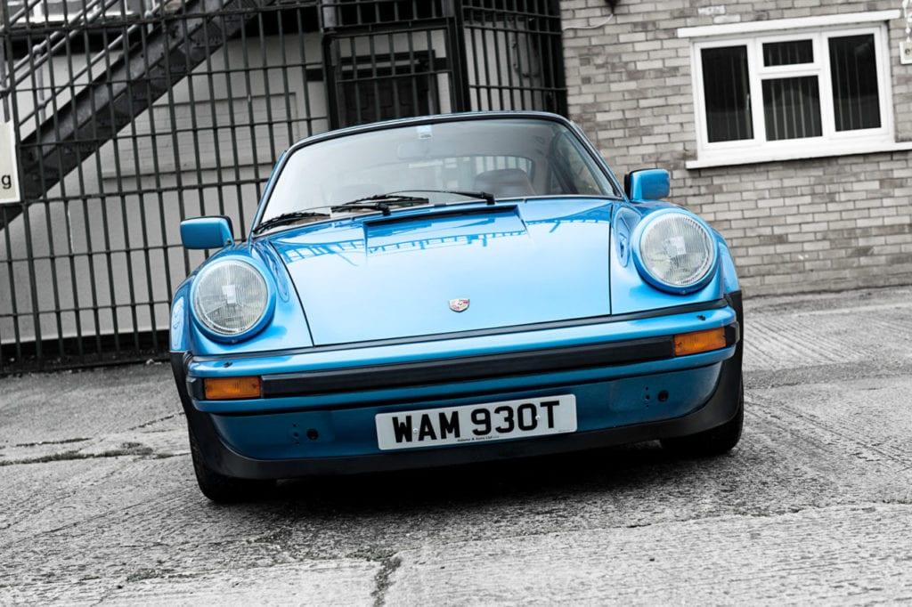 005_Porsche930T_CarIconics_March2019_D4J_2863