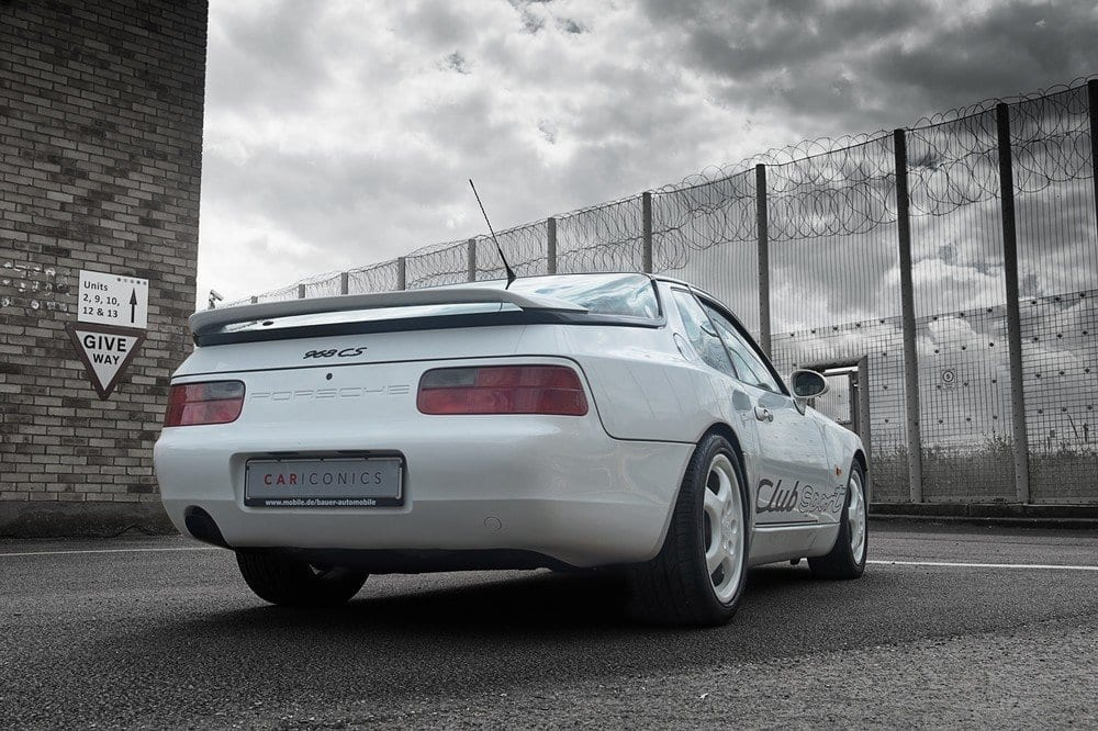 005_Porsche968CS_CarIconics_July2017_D4J_4253