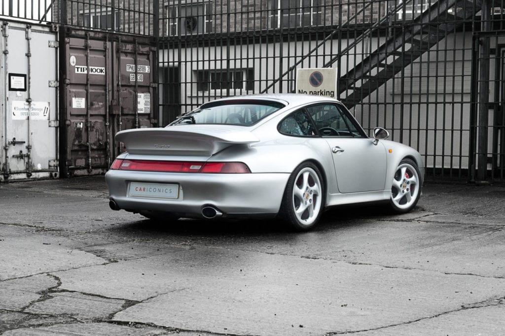 005_Porsche993Turbo_2018_D4J_9462
