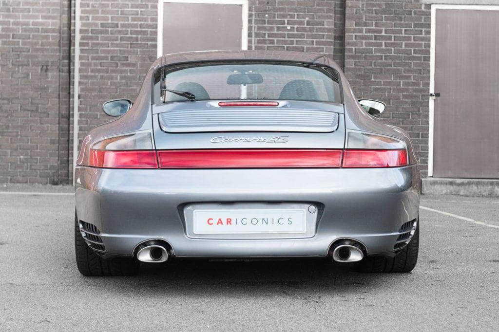 005_Porsche996C4s_CarIconics_Feb2019_D4J_8988