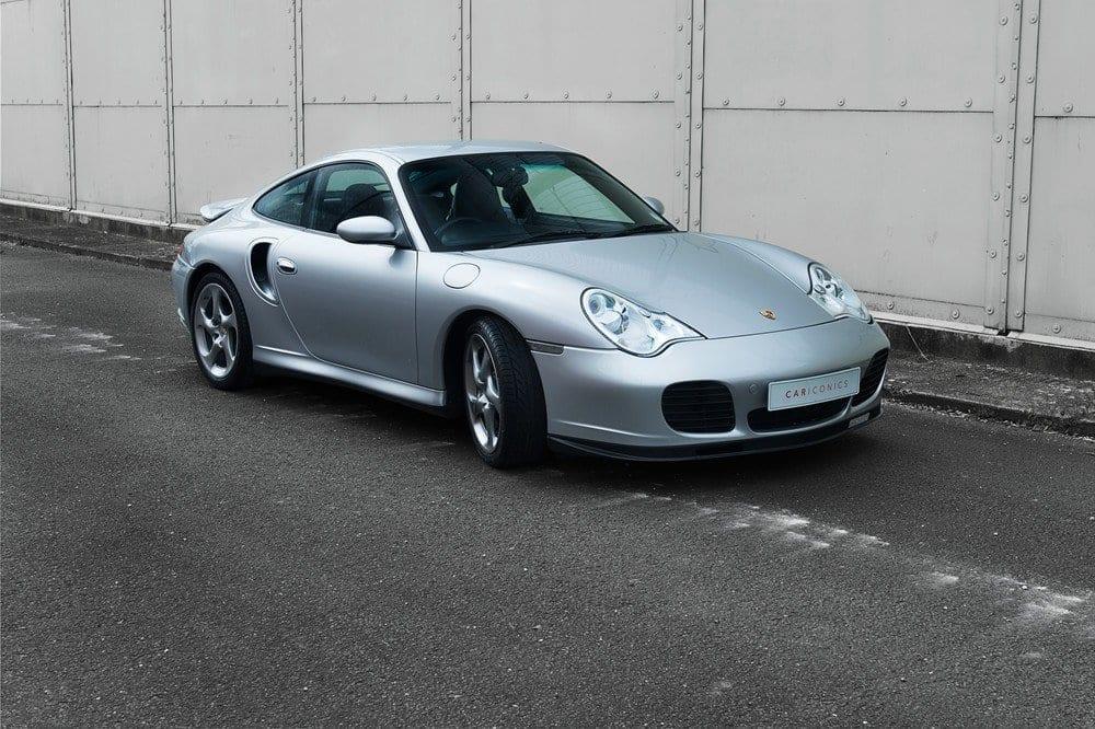 005_Porsche996Turbo_CarIconics_D4J_4968