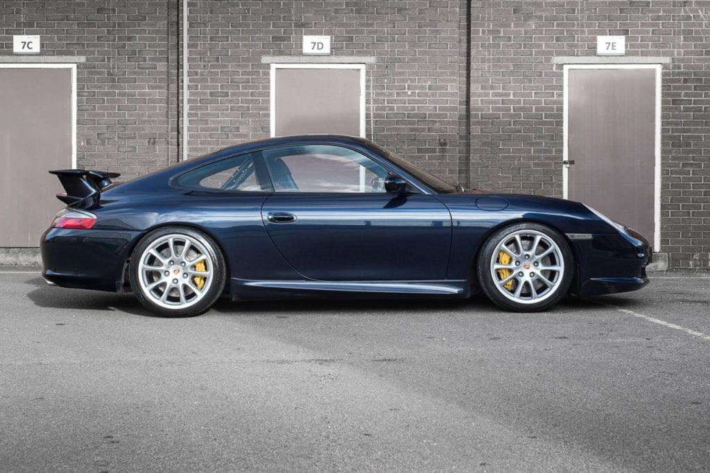 005_PorscheGT3_CarIconics_Feb2019_D4J_9051