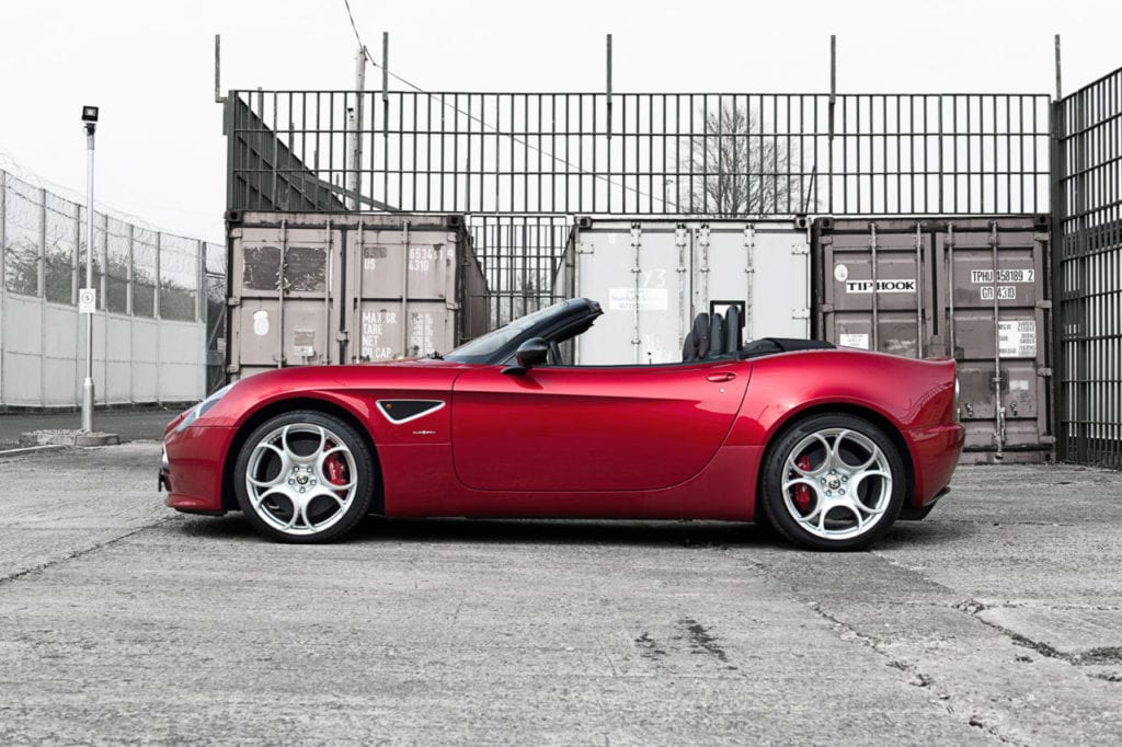 006_AlfaRomeo8C_CarIconics_April2019_D4J_3221