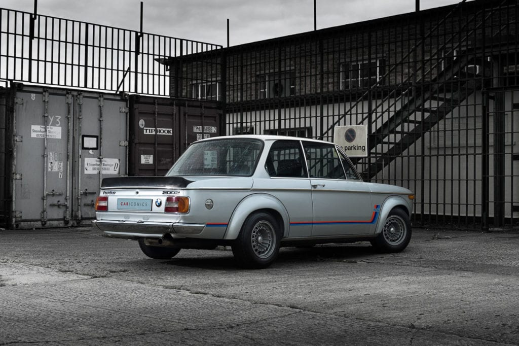 006_BMW2002Turbo_CarIconics_July2019_D4J_4773