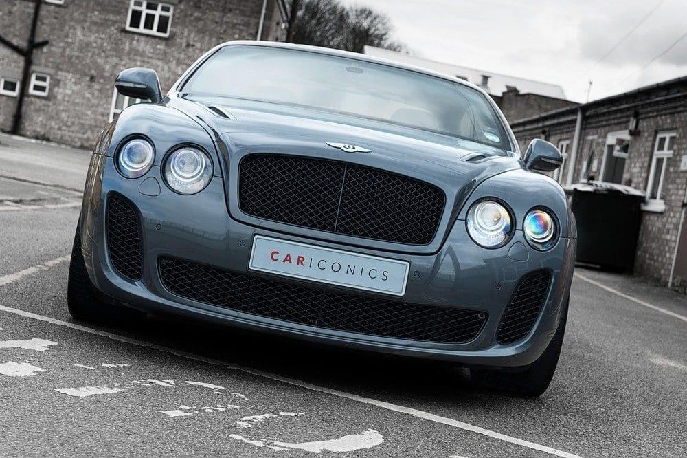 006_Bentley_SuperSport_carIconics_D4J_0249