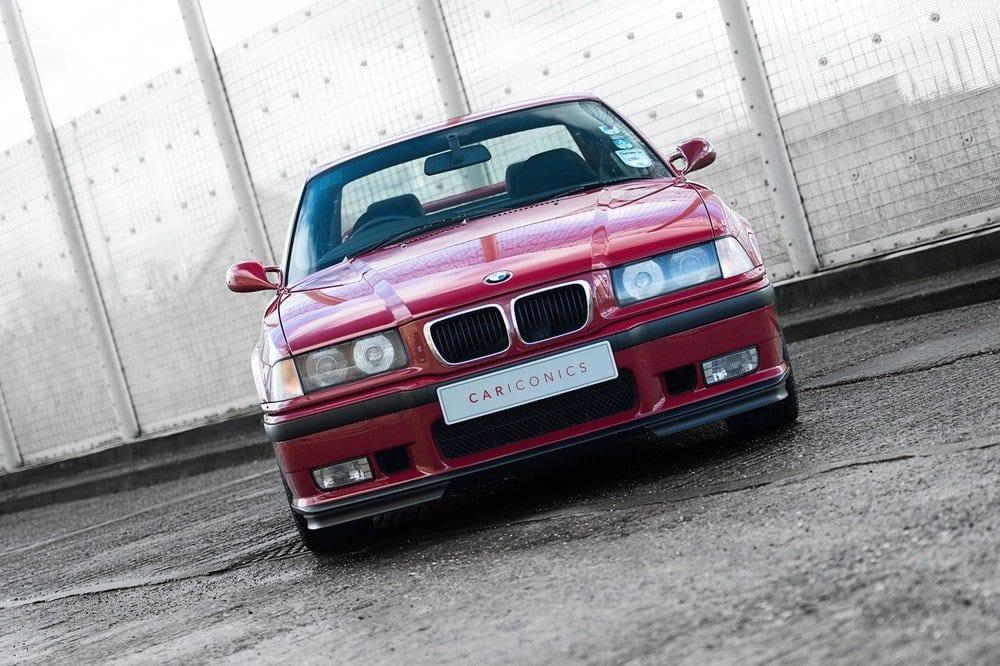 006_CarIconics_BMWM3_Jan17__D4J3025