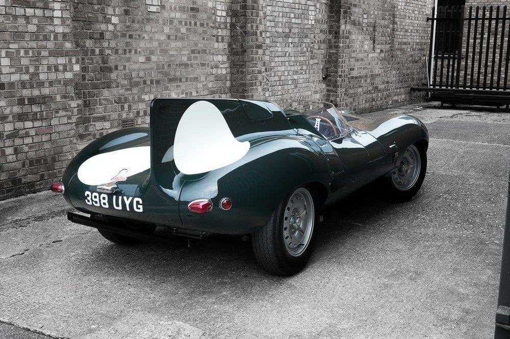 006_CarIconics_Jaguar_D_Type_June2016_D4J_9179