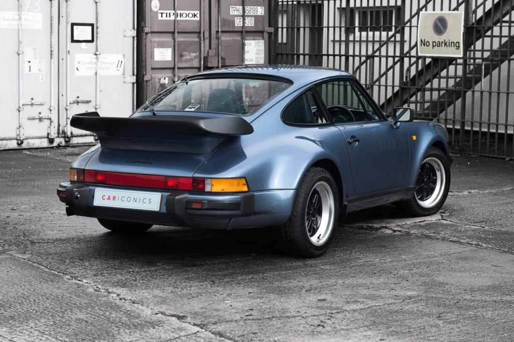 006_CarIconics_Porsche911Sport_2018_D4J_9208