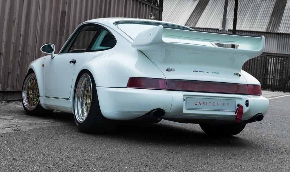006_CarIconics_Porsche964_RSR_June2016_D4J_9379