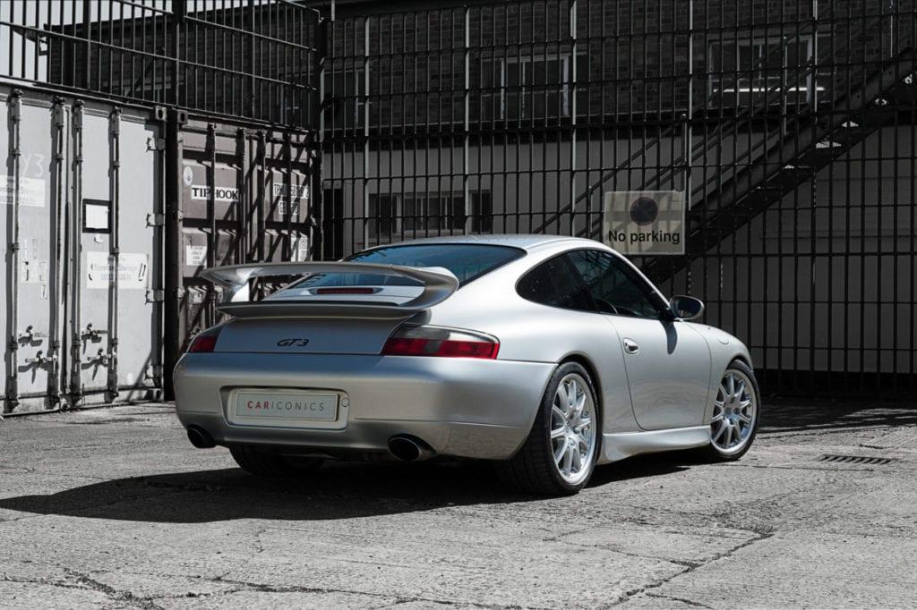 006_CarIconics_Porsche996GT3_May2019_D4J_3742