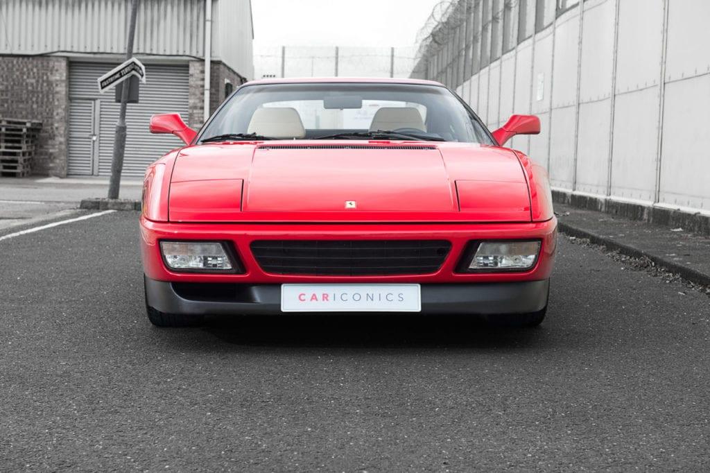 006_Ferrari348TB_CarIconics_Oct_D4J_5361