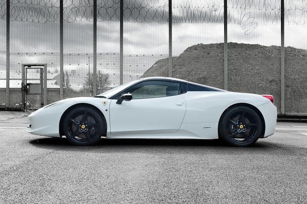 006_Ferrari458Spider_CarIconics_D4J_0218