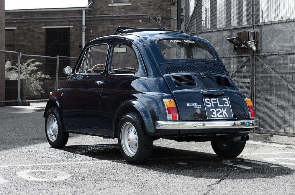 006_Fiat500_CarIconics_D4J_4924