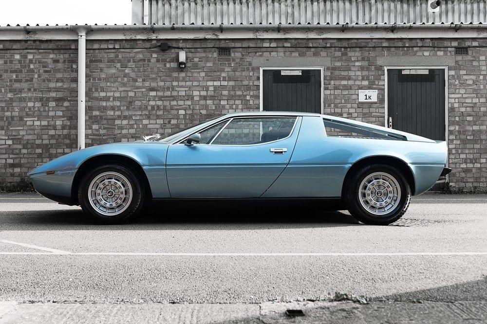 006_Maserati_Merak2000GT_April2017_CarIconics__D4J8462