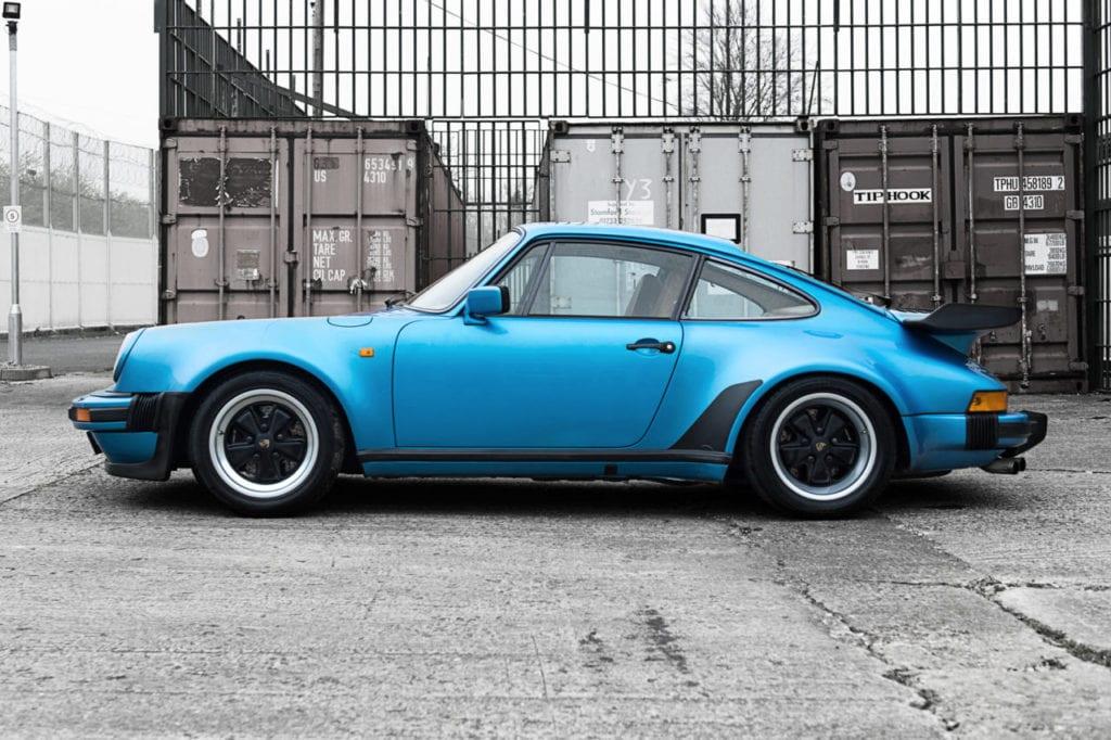 006_Porsche930T_CarIconics_March2019_D4J_2864