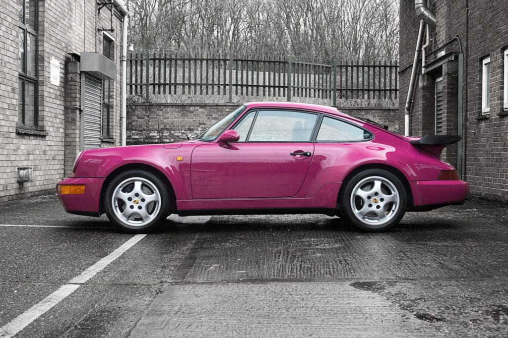 006_Porsche964Turbo_CarIconics_March2018_D4J_9405