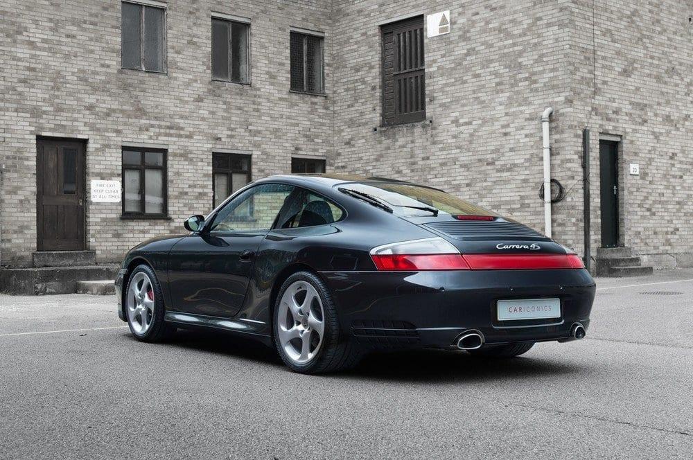 006_Porsche996C4S_CarIconics_D4J_5079