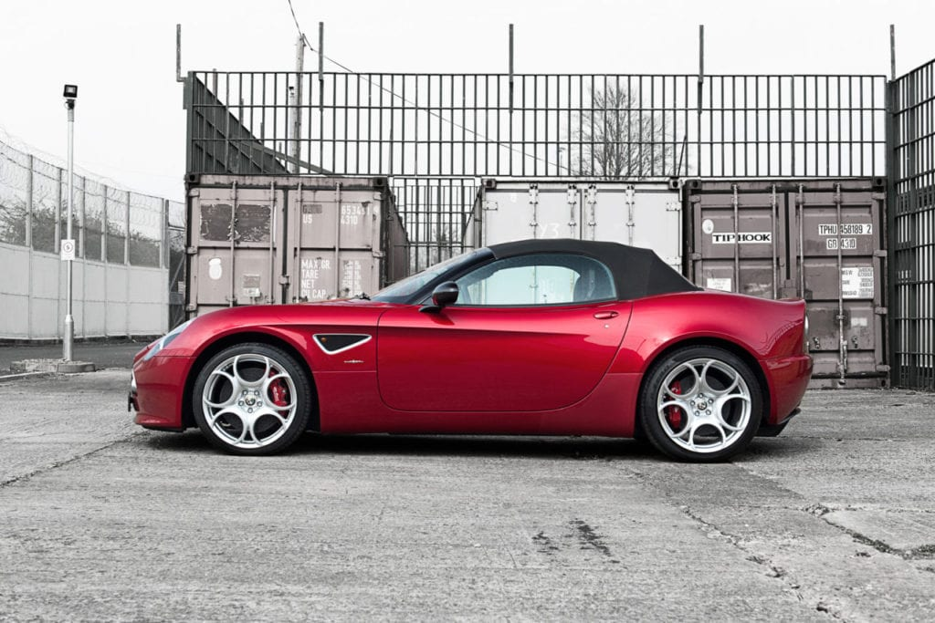 007_AlfaRomeo8C_CarIconics_April2019_D4J_3222