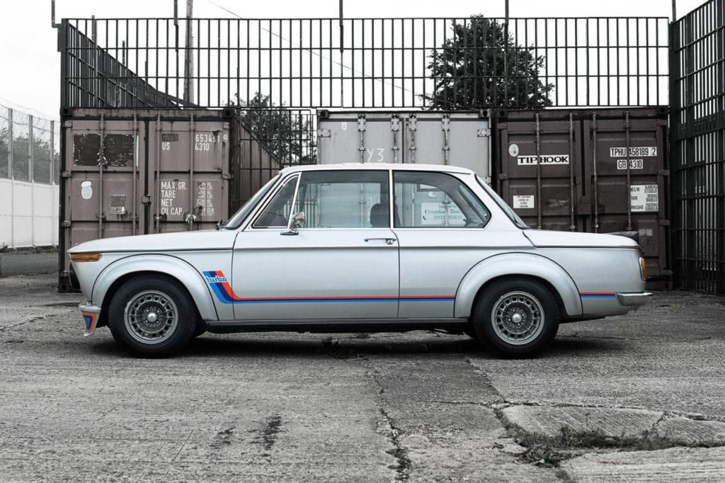 007_BMW2002Turbo_CarIconics_July2019_D4J_4760